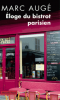 Augé : Éloge du bistrot parisien
