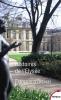 Orcival : Histoires de l'Elysée : un palais d'histoire de France
