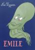Ungerer : Émile