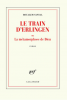 Sansal : Le train d'Erlingen ou La métamorphose de Dieu