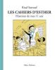 Sattouf : Les cahiers d'Esther 2 : Histoires de mes 11 ans