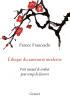 Franceschi : Ethique du samouraï moderne