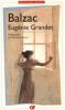 Balzac : Eugénie Grandet
