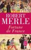 Merle : Fortune de France  01: Fortune de France