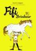 Lindgren : Fifi Brindacier