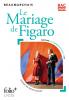 Beaumarchais : Le mariage de Figaro BAC 2020