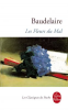Baudelaire : Les Fleurs du Mal