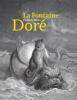 La Fontaine - Doré. Choix de fables