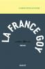 Donner : La France goy (roman)