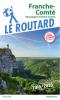 Franche-Comté (Bourgogne-Franche-Comté) 2019/2020