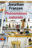 Franzen : Phénomènes naturels