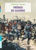 Cuenca : Frères de guerre