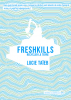 Taïeb : Freshkills. Recycler la terre