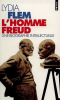 Flem : L'homme Freud. Une biographie intellectuelle