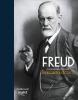 Freud. Du regard à l'écoute