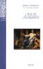 Fumaroli : L'âge de l'éloquence. Rhétorique et «res literaria» de la Renaissance au seuil de l'époque classique