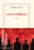 Aïssaoui : Les funambules