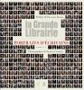 Courtès : La Grande Librairie, portraits d'écrivains