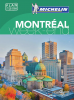 Montréal (Week-end)