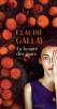Gallay : La beauté des jours