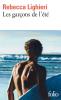 Lighieri : Les garçons de l'été