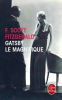 Fitzgerald : Gatsby le magnifique