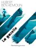 Ben Kemoun : La Gazelle (nouv. éd.)