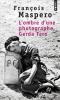 Maspero : L'ombre d'une photographe, Gerda Taro