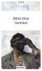 Zola : Rougon-Macquart 13 (Pocket) : Germinal