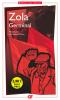 Zola : Rougon-Macquart 13 (GF) : Germinal