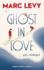 Levy : Ghost in Love