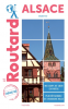 Alsace (Grand-Est) 2021/22