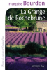 Bourdon : La Grange de Rochebrune