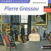 Balzac : Pierre Grassou