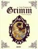 Les contes de Grimm (version intégrale)