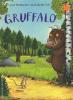 Petit Gruffalo (1)