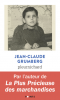 Grumberg : Pleurnichard