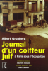 Grunberg : Journal d'un coiffeur juif à Paris sous l'Occupation