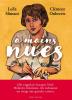 Slimani : A mains nues. Volume 1, 1900-1921