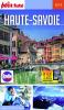 Haute-Savoie 2019