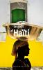 Le goût d'Haïti