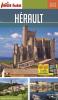 Hérault 2019