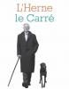 Cahier John le Carré