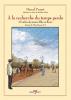 Proust & Heuet : (08) : A la recherche du temps perdu Tomes VIII : A l'ombre des jeunes filles en fleurs : Autour de Mme Swann 2/2