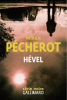 Pecherot : Hével