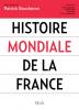 Boucheron : Histoire Mondiale de la France