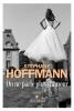 Hoffmann : On ne parle plus d'amour
