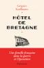 Kauffmann : Hôtel de Bretagne