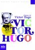 Hugo : Poèmes