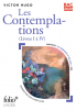 Hugo : Les Contemplations (Livre I à IV) BAC 2020